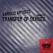 Transfer Of Senses - EP by Various Artists