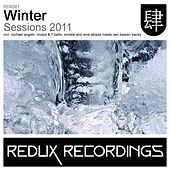 Winter Sessions 2011 by Various Artists