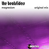 Magnesium by The Beatsliders