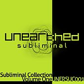 Subliminal Collection Volume One - EP by Various Artists