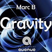 Gravity by Marc B