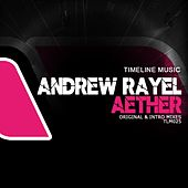 Aether by Andrew Rayel