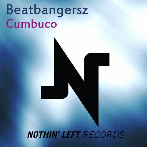 Cumbuco by Beatbangersz