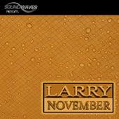 November by Larry