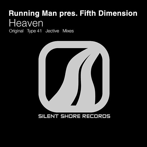 Heaven (Running Man Presents) by The Fifth Dimension