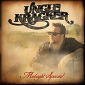 Midnight Special by Uncle Kracker