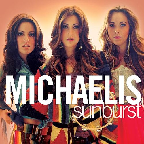 Sunburst by Michaelis