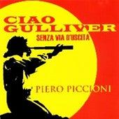 Ciao Gulliver by Piero Piccioni