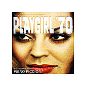 Playgirl'70 by Piero Piccioni