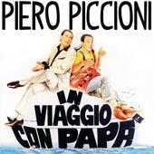 In Viaggio Con Papa' by Piero Piccioni