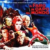 Il Faro in Capo Al Mondo by Piero Piccioni