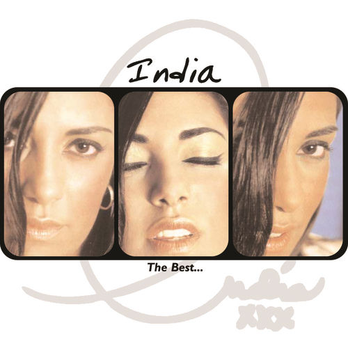 The Best Of India by Various Artists