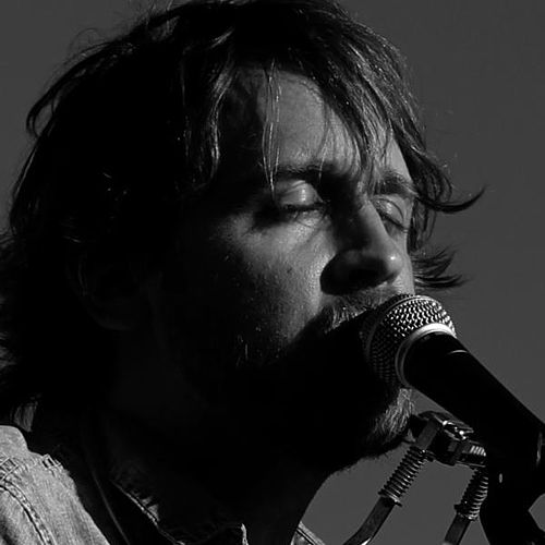 Hayes Carll Highway 87 Chords