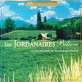 Believe: A Collection Of... by The Jordanaires