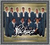Tesoros De Coleccion by Banda Pachuco