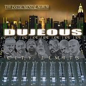 City Limits (instrumental) by Dujeous