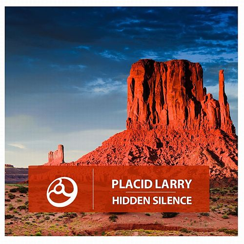Hidden Silence - EP by Placid Larry
