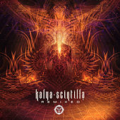 Kalya Scintilla by Kalya Scintilla