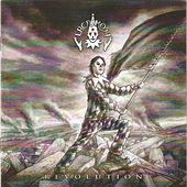 Revolution by Lacrimosa