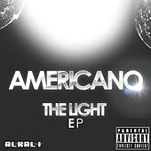 The Light - EP by El Americano