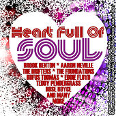 Heart Full Of Soul von Various Artists