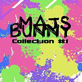 Collection vol 1 by Bunnymajs
