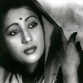 Geeta Dutt, Vol. 2 (Bollywood Songs) by Geeta Dutt