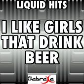 I Like Girls That Drink Beer (A Tribute to Toby Keith) by Liquid Hits