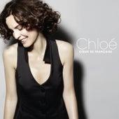 Coeur de française by Chloe