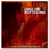 Deep Feelings by Loose End