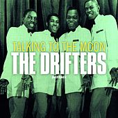 Talking to the Moon (Holiday Version) by The Drifters