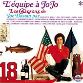 L'Equipe A JoJo - Les Chansons De Joe Dassin by Various Artists