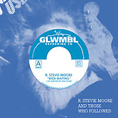 R. Stevie Moore and Those Who Followed, Vol. 1 by Various Artists