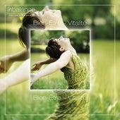 Bien-Être ~ Vitalité by Various Artists