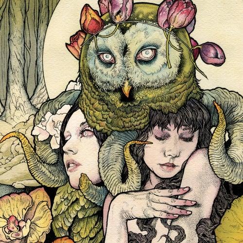 Kvelertak (Deluxe Edition) by Kvelertak