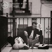 El Segundo Oficio Más Viejo Del Mundo by Alfa