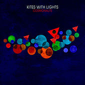 Cosmonauts by The Kites