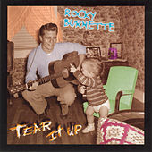 Tear It Up by Rocky Burnette
