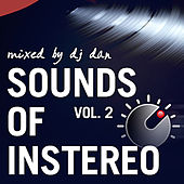 Sounds of InStereo Vol 2 by Various Artists