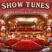 Show Tunes of the 1920s, Vol. 4 by Various Artists