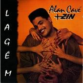 Lagé'm by Alan Cave
