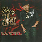 Raza Tequilera by Chuy Jr.