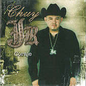 Coraje by Chuy Jr.