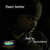 Ave'w: Special Edition by Daan Junior