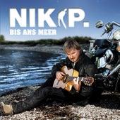 Bis ans Meer by Nik P.