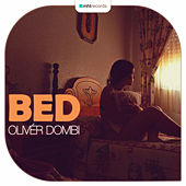 Bed (rw) by Oliver Dombi