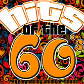 Hits of the 60's by Union Of Sound