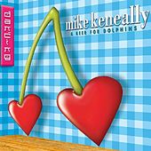 Dancing With Myself by Mike Keneally