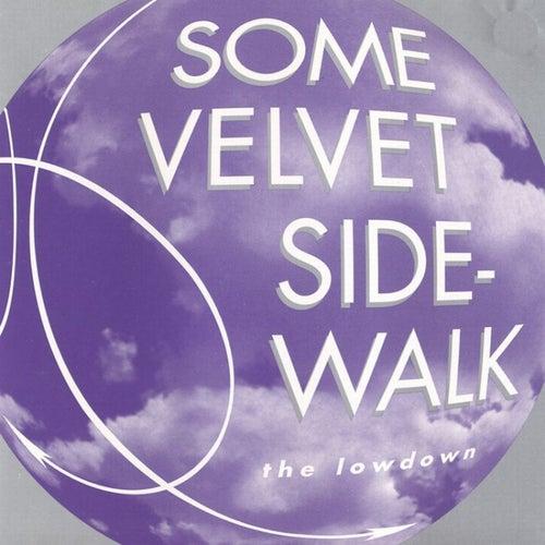 The Lowdown by Some Velvet Sidewalk