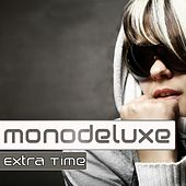 Extra Time  - EP by Monodeluxe